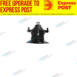2005 For Honda Accord CM 2.4 litre K24A4 Auto & Manual Front-94 Engine Mount