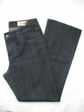 Jag Regular Boot Cut Jeans for Women