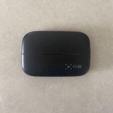 Elgato HD60 HDMI Game Capture Card