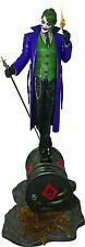 *NEW* Fantasy Figure Gallery (FFG): The Joker by Luis Royo Resin Statue