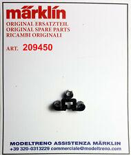 MARKLIN 20945 - 209450 PORTALAMPADE  LAMPENHALTER    3015 CCS800
