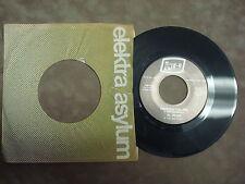"AL DEAN & THE ALL STARS- JALISCO/ COTTONEYED JOE  7"" 45 RPM"