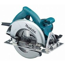 "Makita 5007NK 7-1/4"" 15amp Circular Saw w/Case *New in Box*"