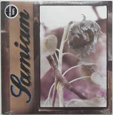 Samiam - S/T LP COLOURED VINYL SEALED FIRST 1990 PRESS Avail Dillinger Four Emo