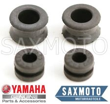 Yamaha yds7 ds7 yr5 r5 rear mudguard Mounting Rubber Damper set