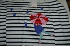 T-shirts et débardeurs Catimini pour fille de 2 à 16 ans