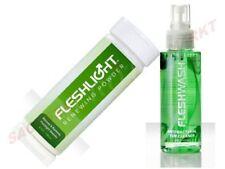 Productos de cuidado de la salud Fleshlight