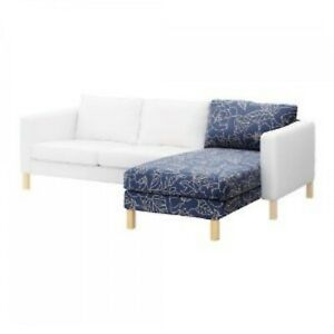 IKEA Karlstad Chaise Longue Cover