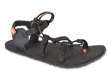 Sandalo Lizard Bat II 9h barefoot natural running escursione tutti i giorni