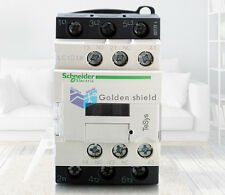 Schneider LC1D18B7C TeSys D Contactor Coil AC24V 18A New in box