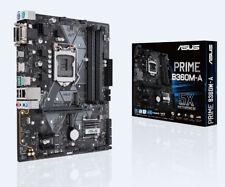 Bb S0213947 placa base ASUS 90mb0wq0-m0eay0 Matx DDR4