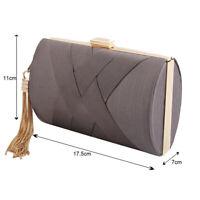 clutch bag shoulder bags for women 2019 luxury handbags women bags designer pink