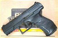 PPQ by Walther Airsoft Spring Powered 6mm BB Gel Blaster Toy by Acro Model