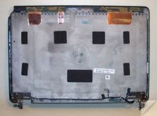 Dell Latitude E7450 Deckel Hinten Display ZBU10 LCD Cover SUB Assy AM147000801