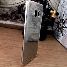 XTM1 ™ Extreme Housse Résistant aux chocs Gel Clear Case Samsung Galaxy J4 PLUS 2018