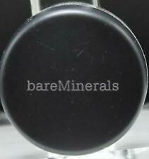 bare Minerals Eye Color Shadow. New Sealed Cognac Diamond