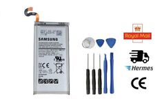 New Replacement Battery For  Samsung Galaxy S8 SM-G950F Replacement