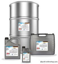 3,64€/L /60L-Fass DBV LKW Motorenöl SAE 10W-40 SAPS für Rußpartikelfilter