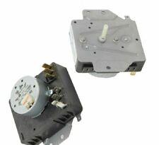 GENUINE Whhirpool Dryer Timer Control W10185972 WPW10185972 ROPER RED4440VQ1