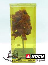 NOCH 23260 - H0 Herbst-Buche / Árbol de otoño - NUEVO