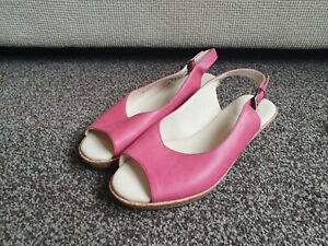 fuschia sandals products for sale | eBay