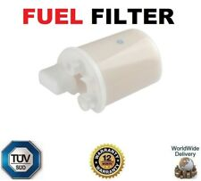FOR KIA CARENS CEE'D PRO-CEE'D VENGA 1.4 1.6 FUEL FILTER 31910-2H000