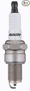 Genuine Autolite Spark Plugs 4251 *6-Pack*  PLUS 1    7 PLUGS