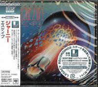 JOURNEY-ESCAPE-JAPAN BLU-SPEC CD2 BONUS TRACK D73