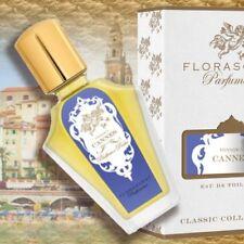 Florascent Voyage à Cannes Eau de Toilette 15ml Naturparfum Reisegröße EdT