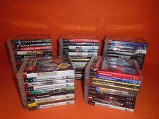 ★★★ hermosas juegos para PlayStation 3/ps3 ★★★