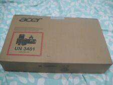 "Acer TravelMateB1 TMB118 11.6"" (64GB eMMC,Intel Celeron Quadcore processorN4100"
