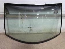 FRONT WINDSHIELD GLASS GENUINE OEM VW BEETLE BUG 98-05 COUPE PICKUP ONLY IOWA IA