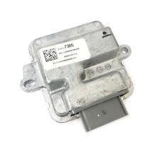 Gm Trailer Brake Control Module 14-18 Cadillac Chevrolet Gmc 23337305 Oem