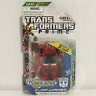 CLIFFJUMPER Transformers Prime Cyberverse Legion