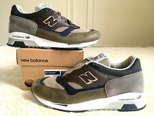 New Balance 1500 - Surplus - M1500SP - Men's Size 8 US - Made in England NEW