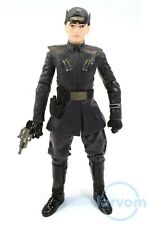 """Star Wars Authentic Black Series 6"""" TRU 2Pack First Order Officer Loose Complete"""