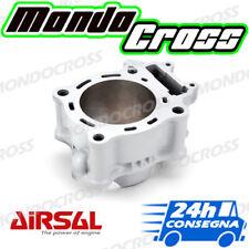 Cilindro AIRSAL 78 mm HONDA CRF 250 X 2007 (07)!