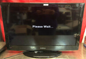 """INSIGNIA 29"""" LCD TV & DVD Combo - Model NS-29LD120A13 - Excellent Condition!"""