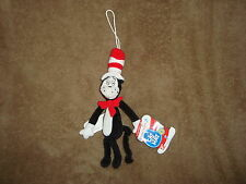 Cat in the Hat 2003 Play Along 8