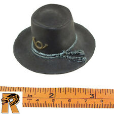 Wisconsin Infantry - Top Hat - 1/6 Scale - Sideshow Action Figures