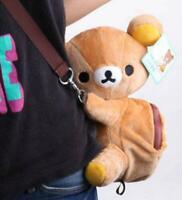 New Cute Cheburashka Чeбypawka Monkey 100/% Cotton Towel Good Gift for Children