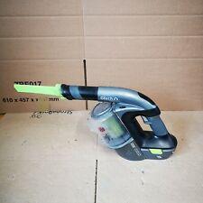 GTECH ATF Grey Multi Handheld Vacuum Cleaner