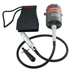 Motore trapano flessibile frusta orafo Foredom CC30 Hang-Up Flexible Shaft drill