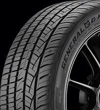 General G-MAX AS-05 235/55-17  Tire (Set of 4)
