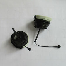 Gas Tank Fuel Cap for Stihl Chainsaw MS210 MS230 MS250 MS290 MS360 MS380 Parts