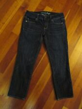 Womens AMERICAN EAGLE Artist Crop Size 4