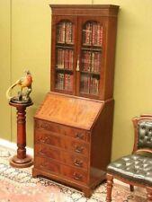 European Georgian Antique Desks