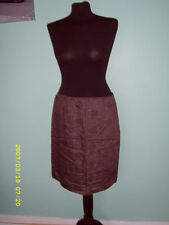 Gap Cotton Casual Skirts for Women