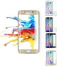 Markenlose Handyhüllen & -taschen mit Strass für Samsung