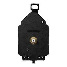 DIY Home Quartz Wall Clocks Movement Kit Pendulum Mechanism Repair Parts Tool TP